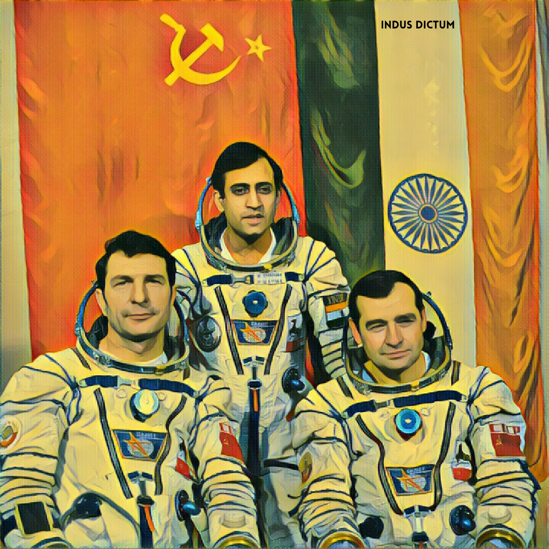 indo russia space astronauts.png