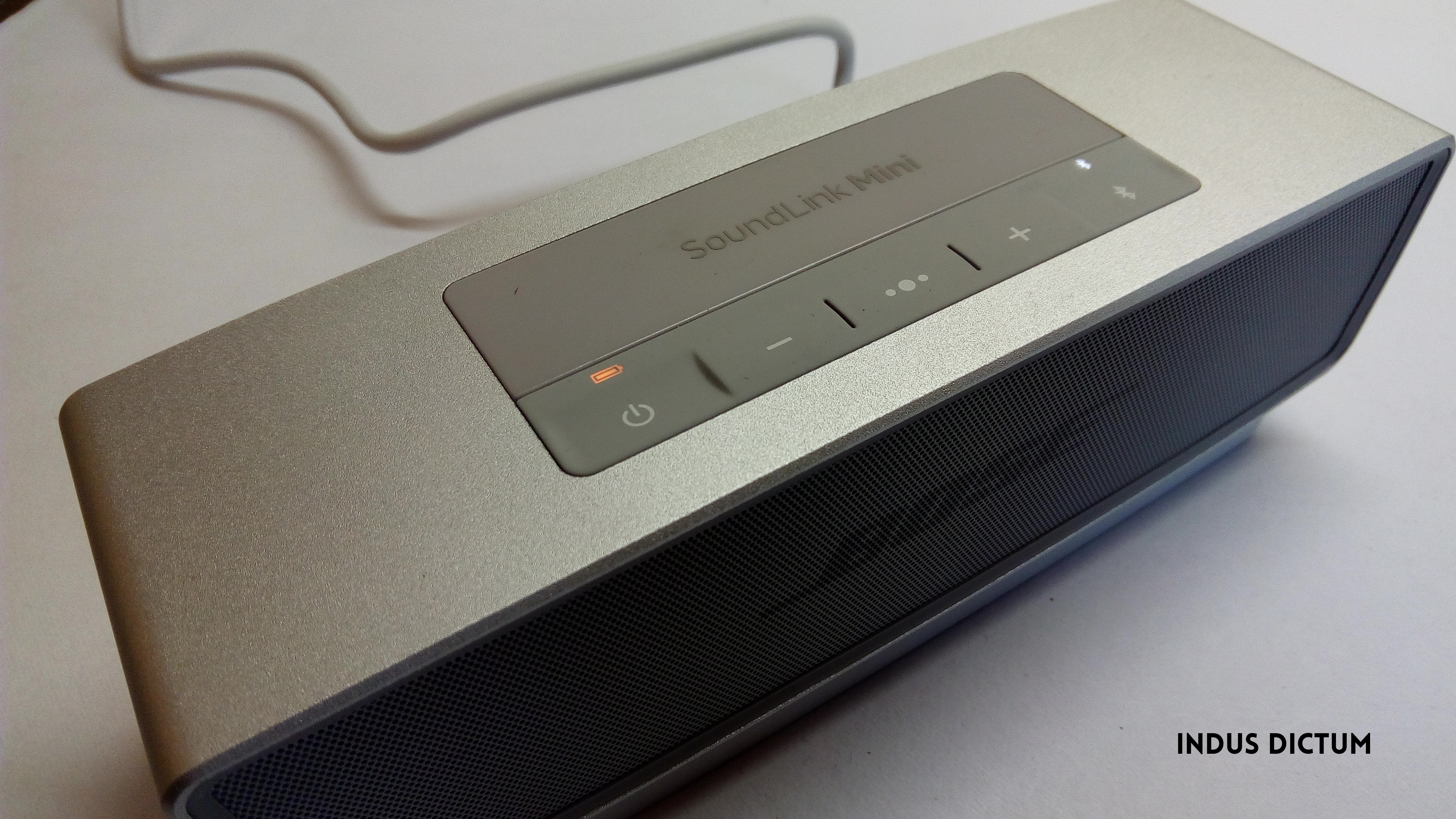bose soundlink mini buttons watermark.png